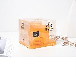 糖果包装盒定制