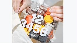 包装做好是对产品很有利的提升,打造爆品不再难
