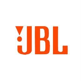 万利-JBL