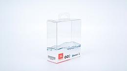 质优、美观、高档的包装盒制品