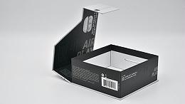 万利折盒优势是什么,万利科技为你解答