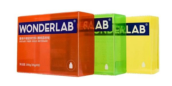 透明胶盒包装盒