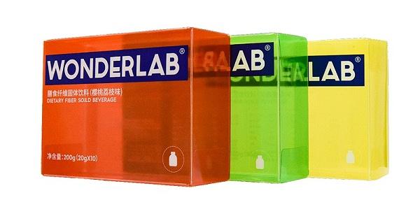 pet胶盒包装盒