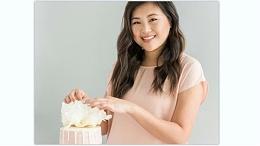 糕点公司威客分享pvc透明包装盒在食品包装方面的绝佳应用