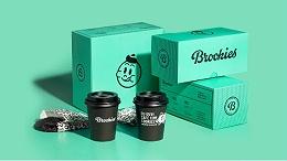 如何选择包装盒印刷厂家 常见的包装盒印刷方式有哪些