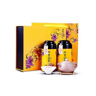 茶类包装礼品盒