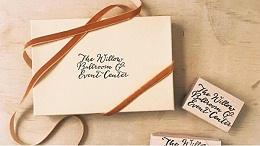 高透pet胶盒与精致礼品盒非常适合印刷卖点/LOGO等
