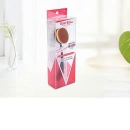 化妆品包装胶盒