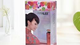 包装盒的4色印刷是什么意思?点这里为您解答