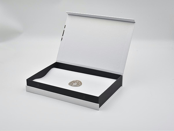 牡丹礼品盒