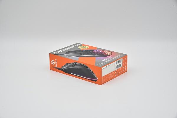 鼠标专用彩盒